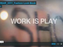 WORKWEAR_Look_Book 2011-01 ss