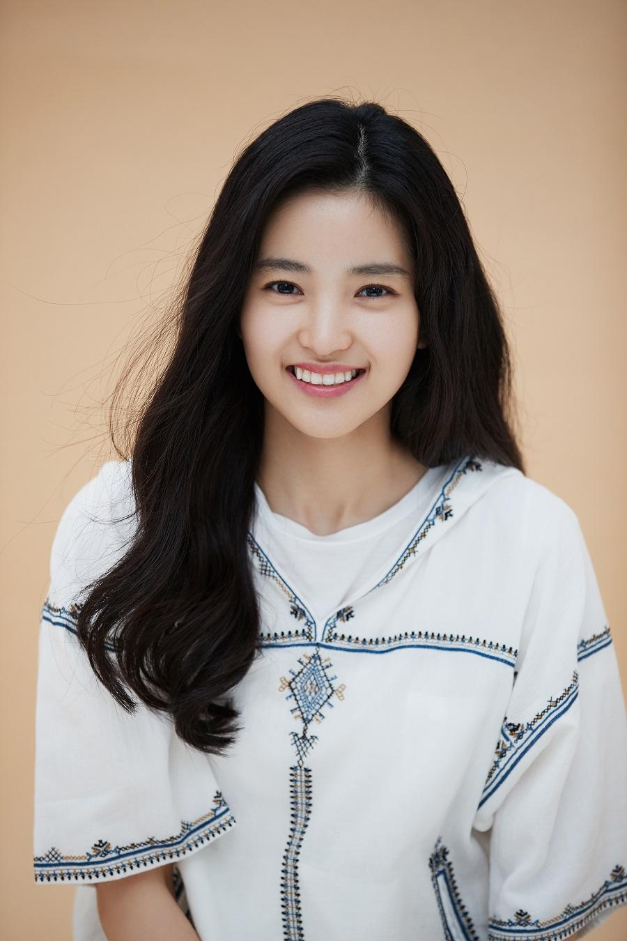 배우 김태리 (1)