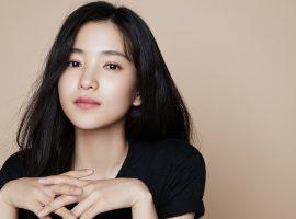배우 김태리 (3)