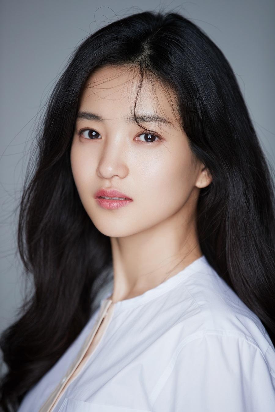 배우 김태리 (4)