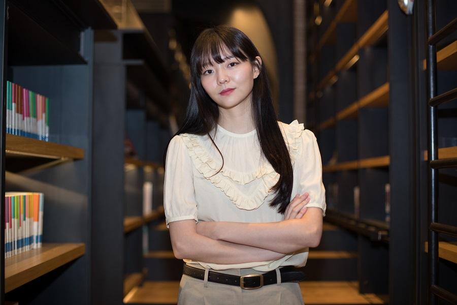 배우 이솜 (1)