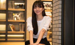 배우 이솜 (2)