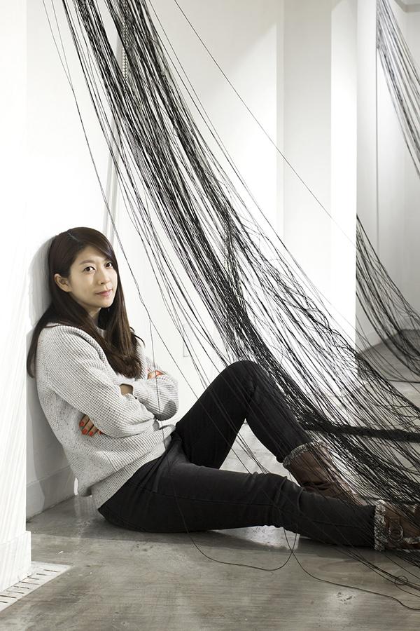 1.Profile_EunHyeKang
