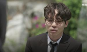 검법남녀_김민규04