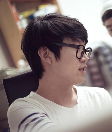 고재욱 프로필 사진