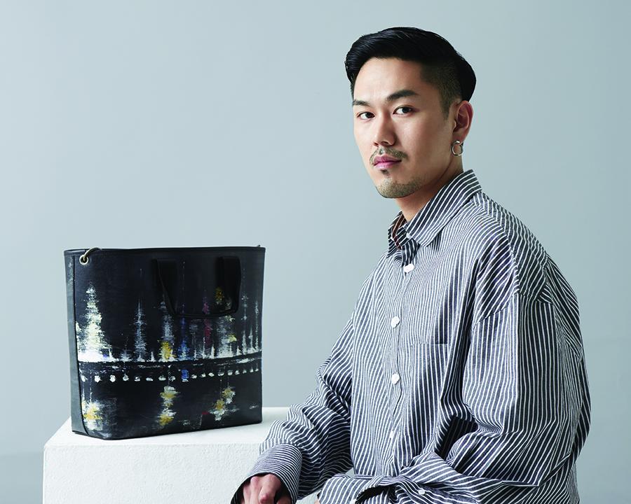 LEE SEONG DONG (디자이너님 프로필 사진)