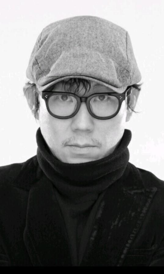 최요한 감독님 프로필 사진