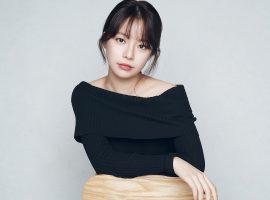 [크기변환]박이현