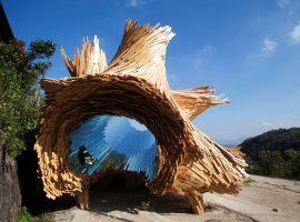 tree of ibuki01